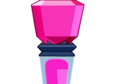 Spinel's Injector
