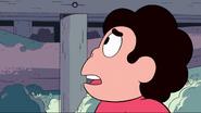 Steven's Dream 102