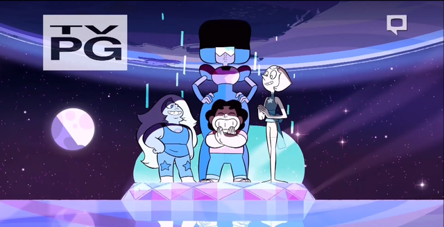 Gems in Space