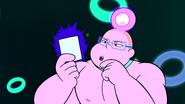 Garnet's Universe (247)