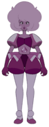 Pink Diamond (Kindergarten palette)