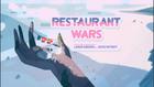 RestaurantWars
