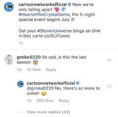 Season6Confirmed.jpeg