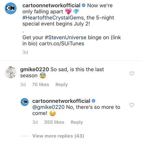 File:Season6Confirmed.jpeg