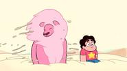 Steven's Lion (078)