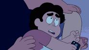 Steven Universe Gemcation 290