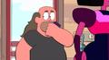 Steven Universe Gemcation 70.png