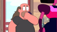 Steven Universe Gemcation 70