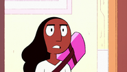 The New Crystal Gems 041