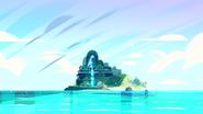 Island Adventure (097)
