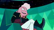 Lars of the Stars302