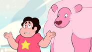 Steven's Lion (267)