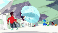 The New Crystal Gems 114
