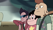 Lars and the Cool Kids (157)