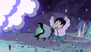 Monster Buddies 259