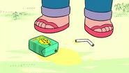 Steven's Birthday 038