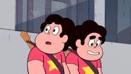 Steven and the Stevens 096