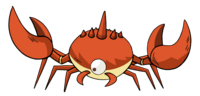 Крабоваяпалочка