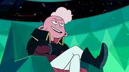 Lars of the Stars301