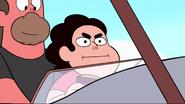 Steven's Dream 132
