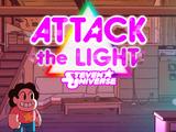 Atacul Luminii