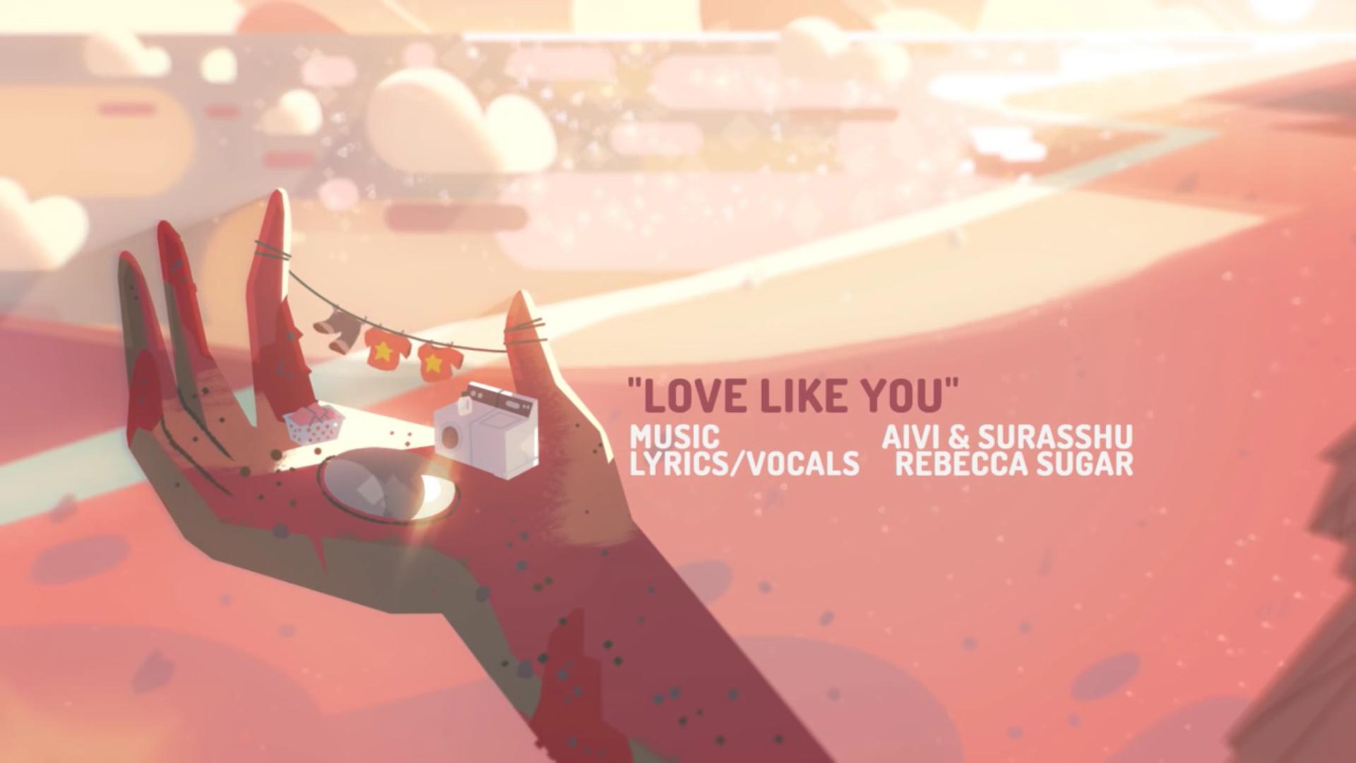 flirting games romance videos 2017 list songs