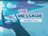 Mesaj