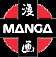 200px-MangoEntertainmentLogo