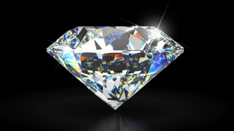 image 20160305000536 diamond 1 jpeg steven universe wiki