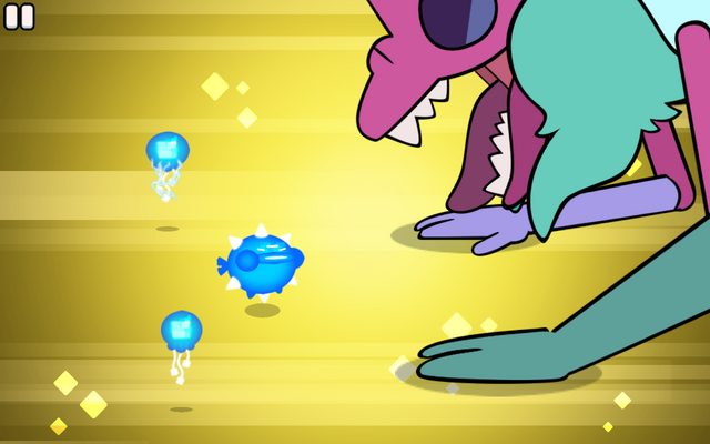 File:Attack the Light Alexandrite 4.png