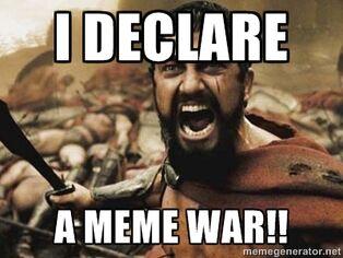 314?cb=20150812203221 meme war steven universe wiki fandom powered by wikia