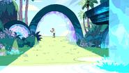 Island Adventure (174)