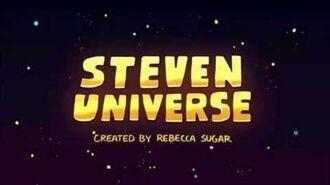 Steven Universe Soundtrack- Holo Pearl Instrumental
