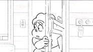 Steven drawing 2