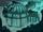 Морской храм
