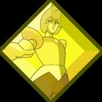 YellowNav 2
