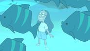 Ocean Gem 074