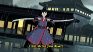 Steven The Sword Fighter 022