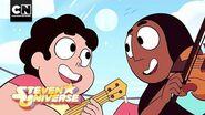 """The Jam Song"" I Steven Universe I Cartoon Network"