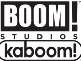 KaBOOM! Studios