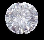 Diamond Real Life Gemstone