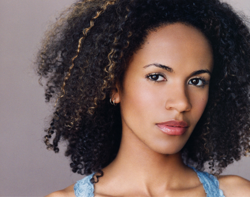 Image result for ERICA LUTTRELL