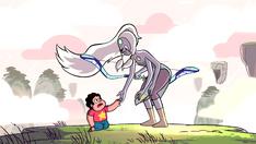Giant Woman 472