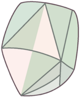 Greenknowngem