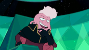 Lars of the Stars177