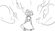Mirror Gem Storyboard 2