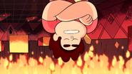 Serious Steven (118)