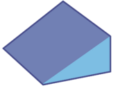 UnknownDarkBlueGemstone