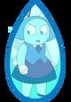 AquamarineGem