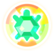 Attack-The-Light-Badge 0005 Layer-25